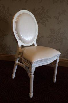 louis-chair