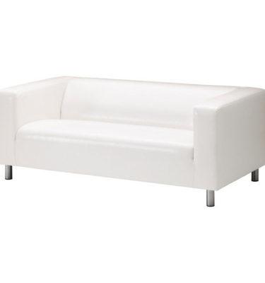 White-Leather-Sofa