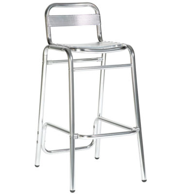 aluminium-high-stool