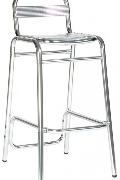 Cafe Style Bar Stool