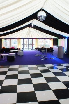 marquee-with-black-and-white-dance-floor