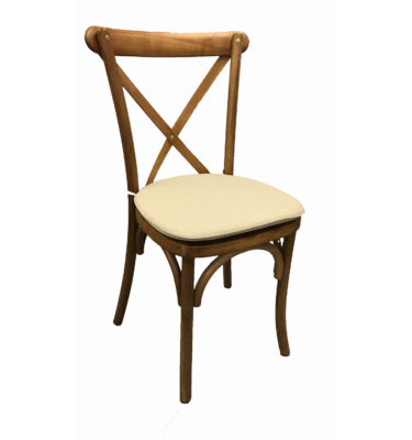 Shabby-Chic-French-Weathered-Oak-chair