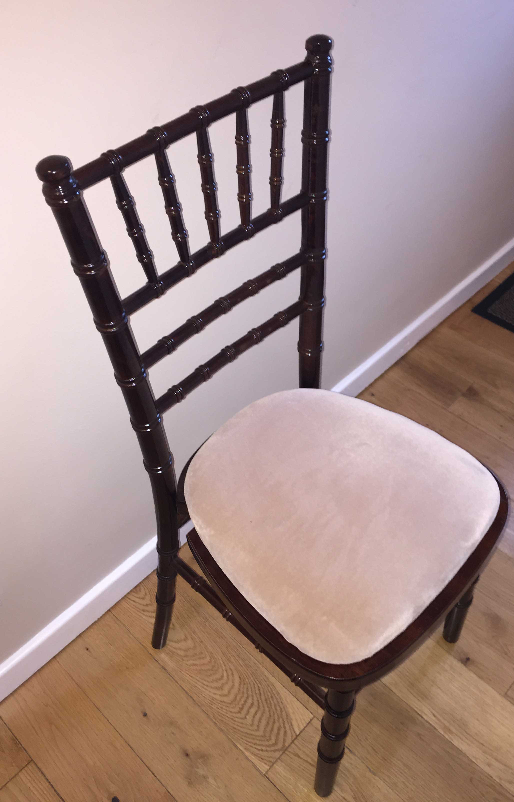 Chairman hire weathered oak white and beech cross back chairs - Chairman Hire Weathered Oak White And Beech Cross Back Chairs