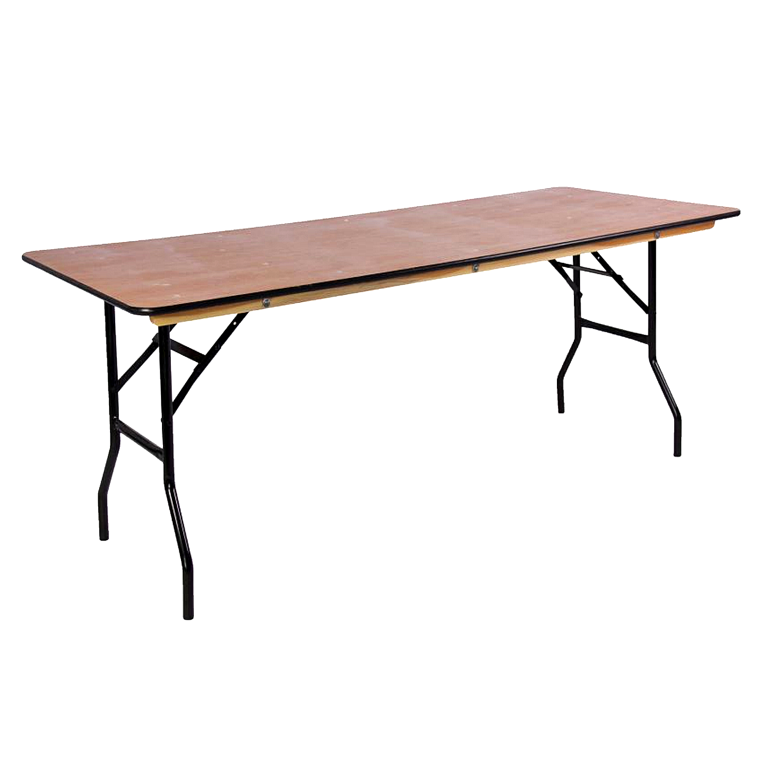 2 39 6 39 39 x 6 39 rectangle 39 trestle 39 tables chairman hire for 6ft sofa table