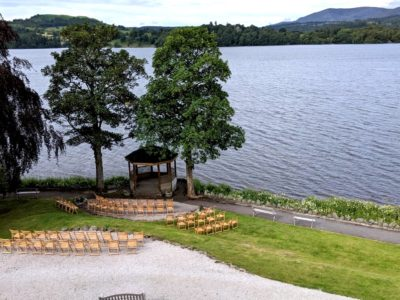 Beechwood Folding Chairs Lake Windermere copy