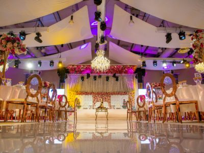 Chairman Hire Gold Rose Gold Halo Similar to Dior Banquet Dining Chairs for Hire IXL dunstone Polo ground