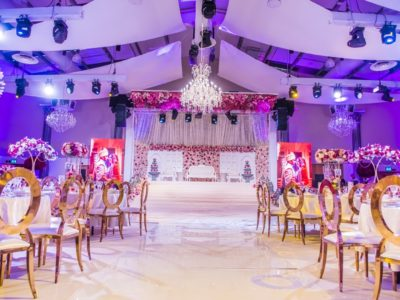 Chairman Hire Gold Rose Gold Halo Similar to Dior Banquet Dining Chairs for Hire IXL dunstone Polo ground Walkway and Stage Back drop