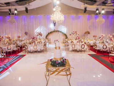 Chairman Hire Gold Rose Gold Halo Similar to Dior Banquet Dining Chairs for Hire IXL dunstone Polo ground White Dance floor