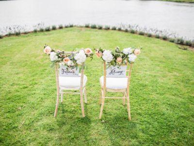 Limewash bride & groom copy