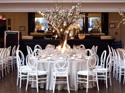 Phoenix Infinity Acrylic Wedding Chair Breakfast Chair Hire Manchester Liverpool Chester Leeds