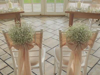 Pure white chivari wedding chairs white ceremony chairs