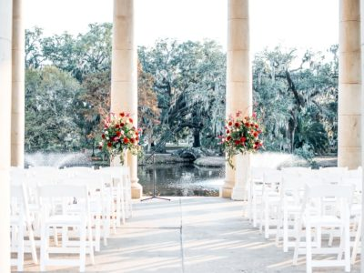 White folding ceremony chairs white wedding chairs folding