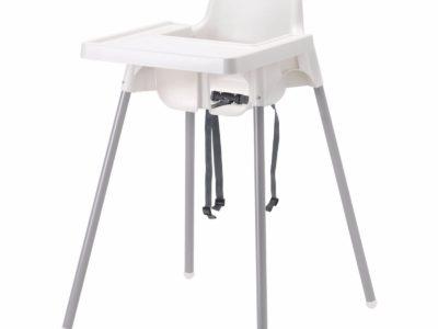 High_Chair