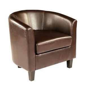 tub_chair_