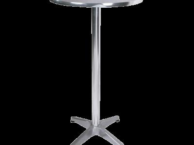 Aluminium-Poseur-Table-1024x1024