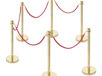 premium-gold-range-polished-barrier-posts-red-twisted-rope-set-p3732-24891_zoom